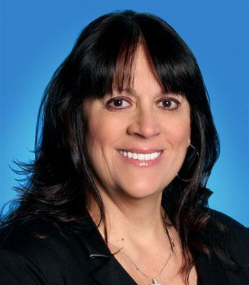Mary Biancaniello: Allstate Insurance image 9