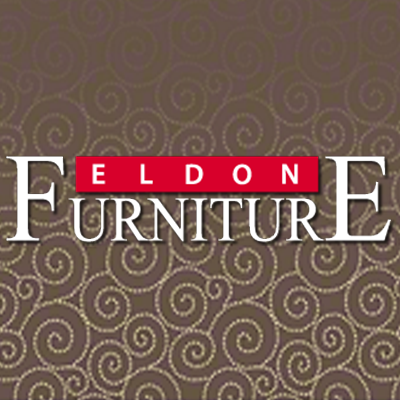 Eldon Furniture Co