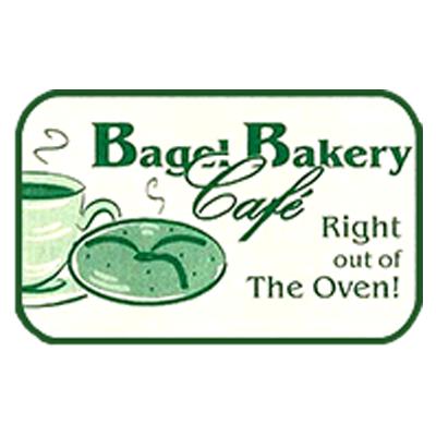 Bagel Bakery Café
