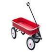 Red Wagon Child Care Center