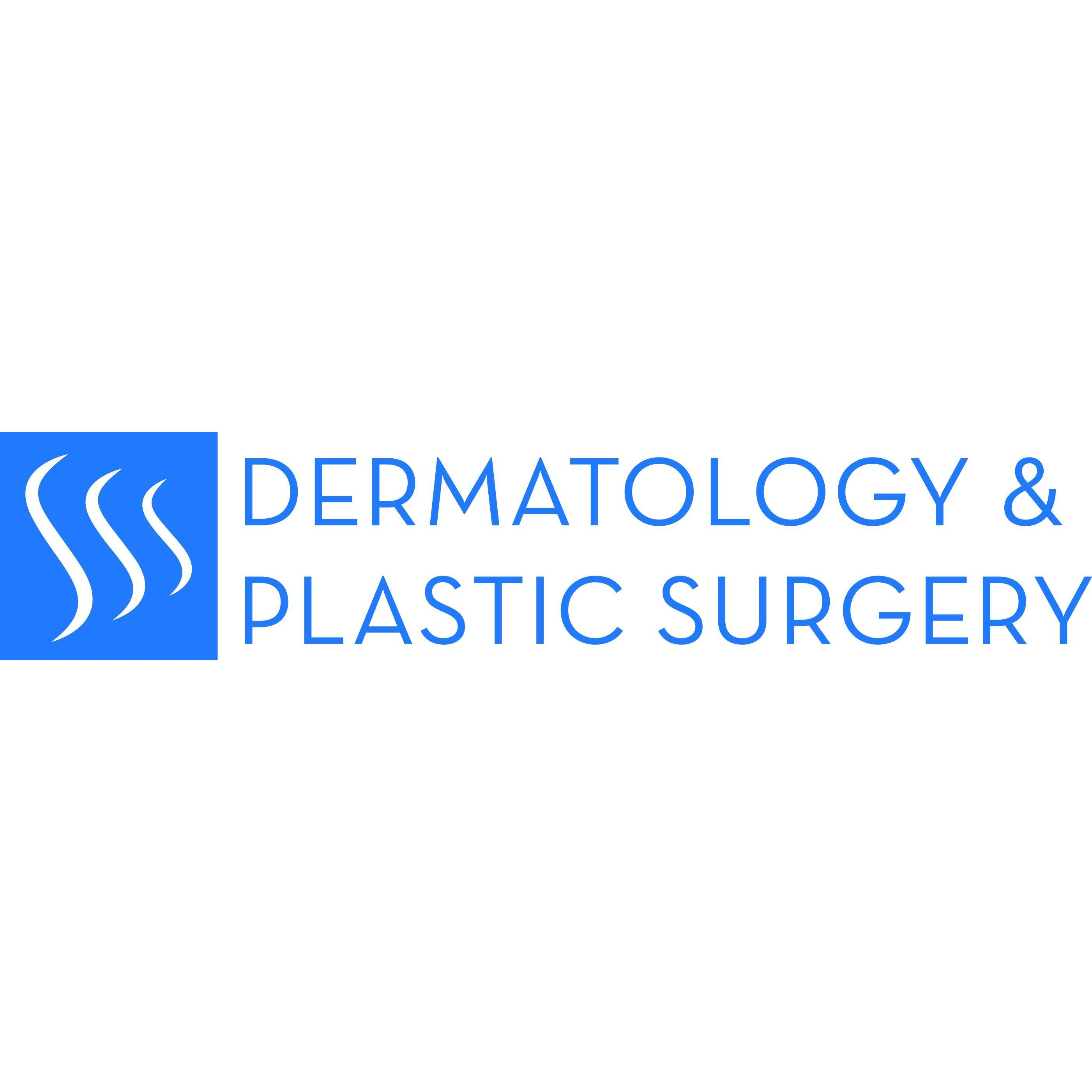 Dermatology & Plastic Surgery