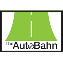 The autobahn in templeton ca 93465 citysearch for Autobahn body and paint