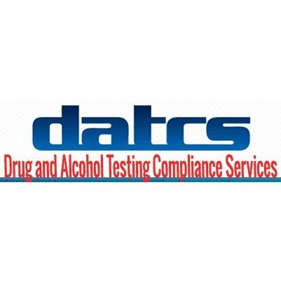 Drug and Alcohol Testing Compliance Services
