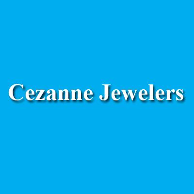Cezanne Jewelers