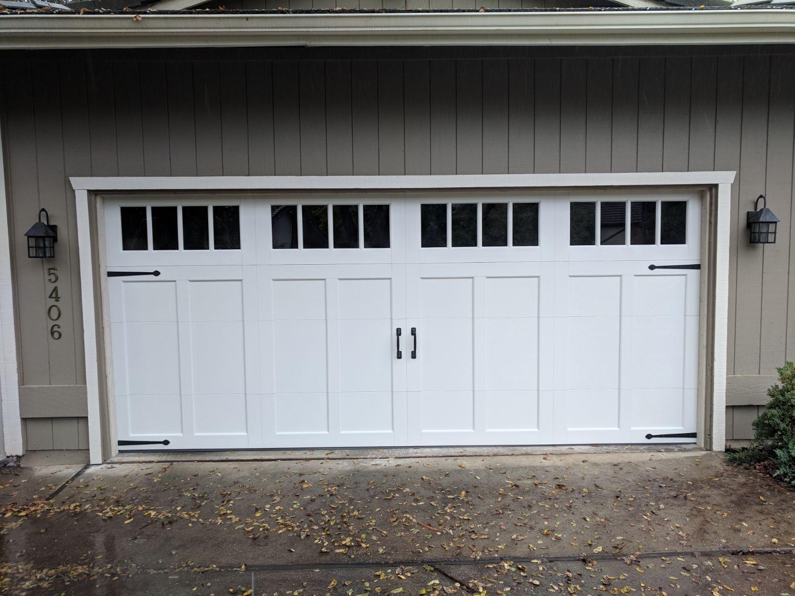 GR8 Garage Door image 53