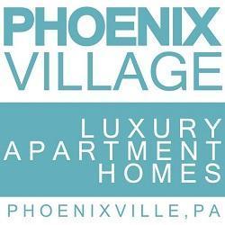 Phoenix Village - Phoenixville, PA 19460 - (877)932-1541 | ShowMeLocal.com