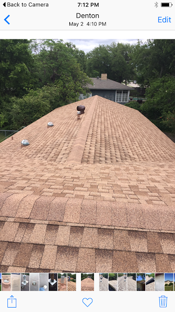 Torres Roofing image 11