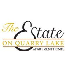 The Estate On Quarry Lake Apartments