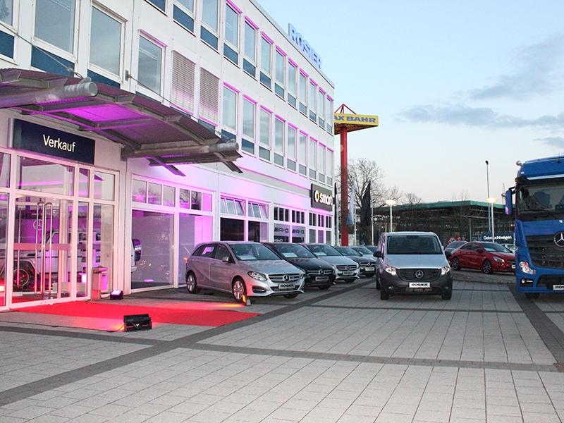 victorycar gmbh 38112 braunschweig