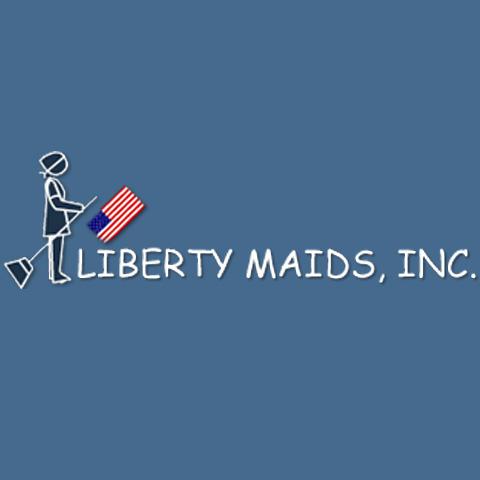 Liberty Maids