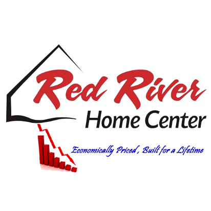 Red River Home Center
