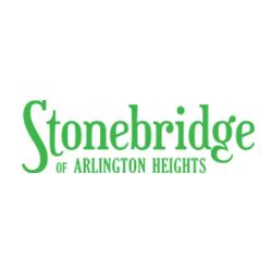 Stonebridge of Arlington Heights