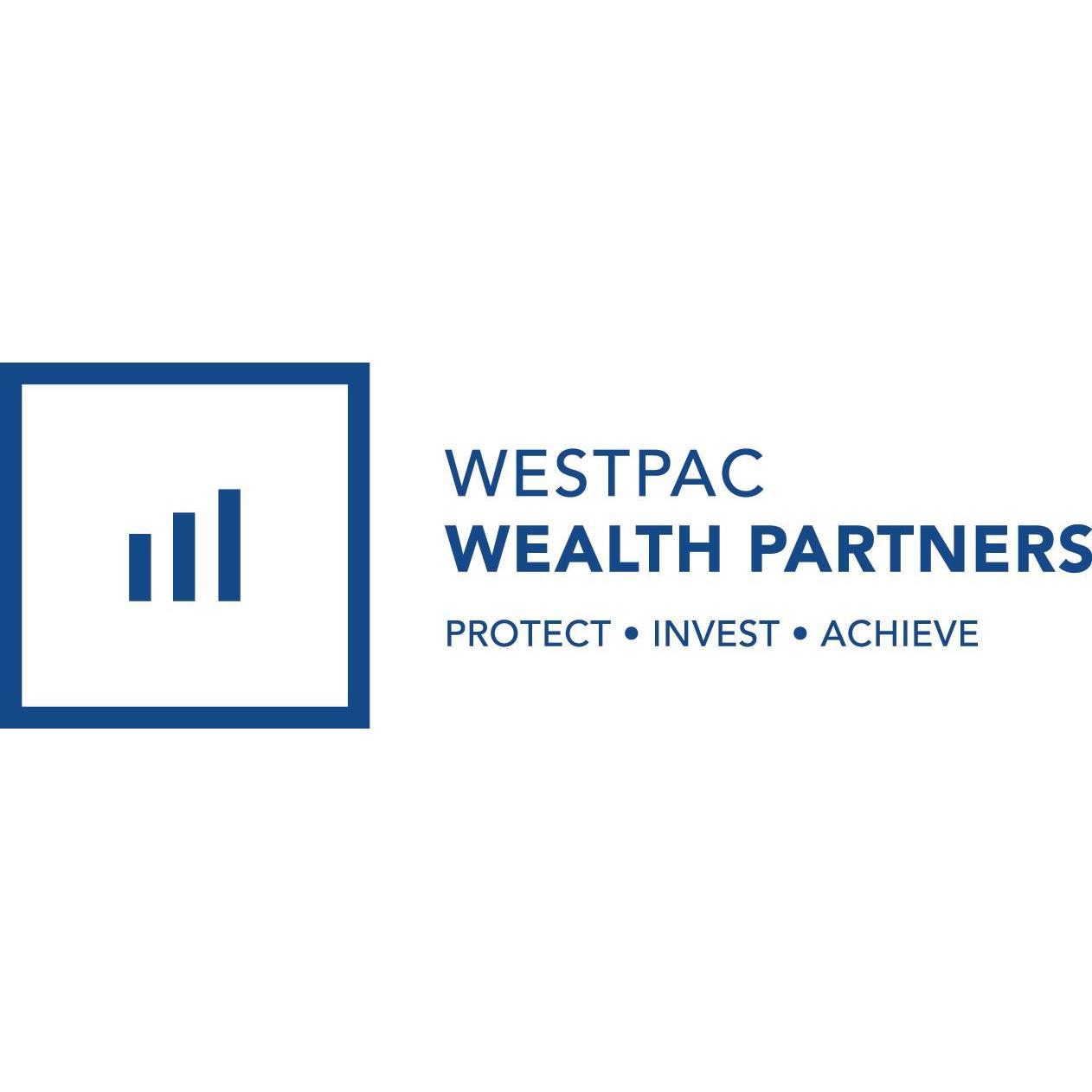 WestPac Wealth Partners, LLC image 0