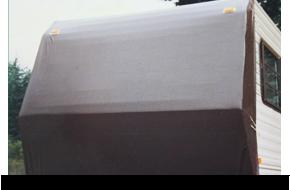 Ted's Custom Upholstery Inc image 1