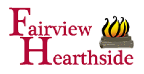Fairview Hearthside image 0