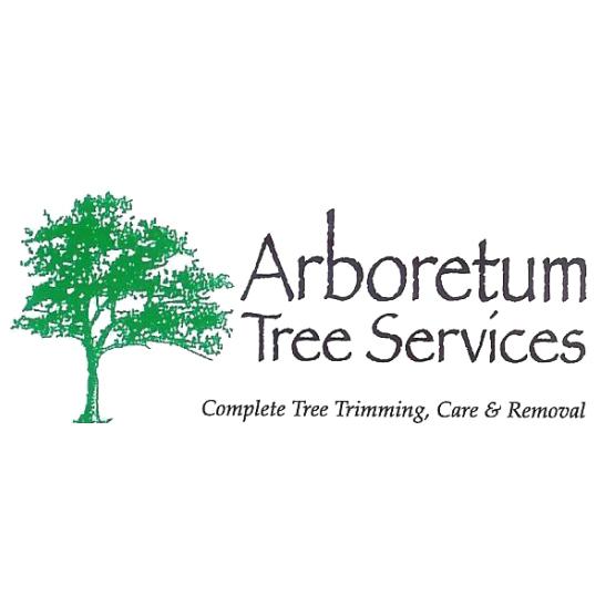 Arboretum Tree Services - Bulverde, TX - Tree Services
