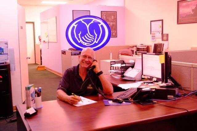 Ken Worrow Jr: Allstate Insurance image 5