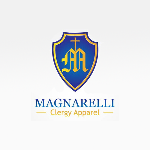 Renzetti & Magnarelli Clergy Apparel