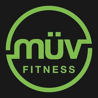 MÜV Fitness image 1