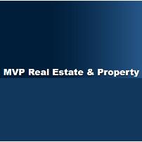 MVP Real Estate & Property Management