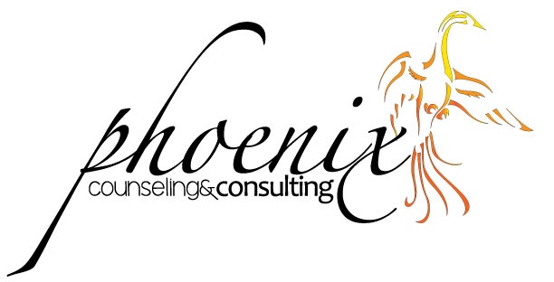 Phoenix Counseling and Consulting
