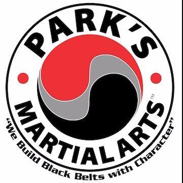 Parks Martial Arts Pembroke Pines