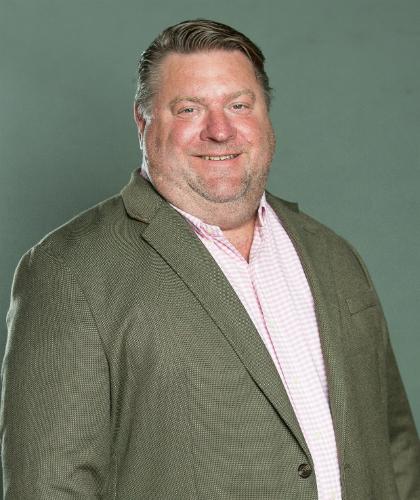 Allstate Insurance Agent: Douglas Foelsch