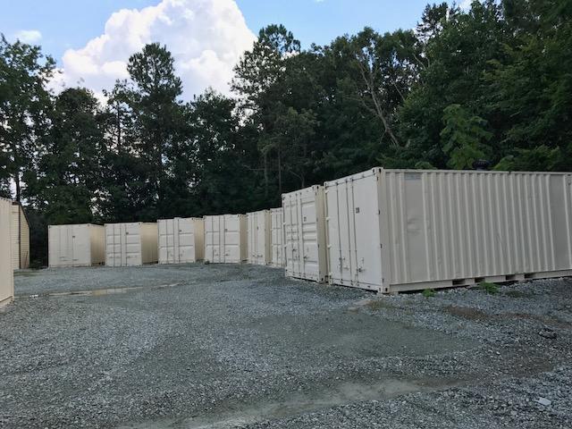 Surety Storage image 4