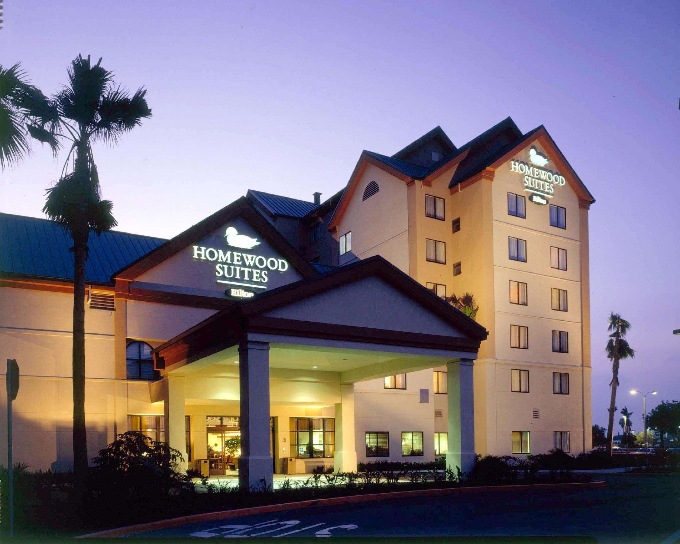 Homewood Suites by Hilton Anaheim-Main Gate Area image 3