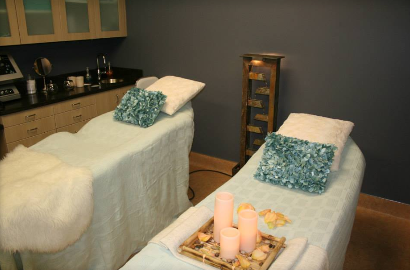 Kerin MedSpa & Laser Center image 4