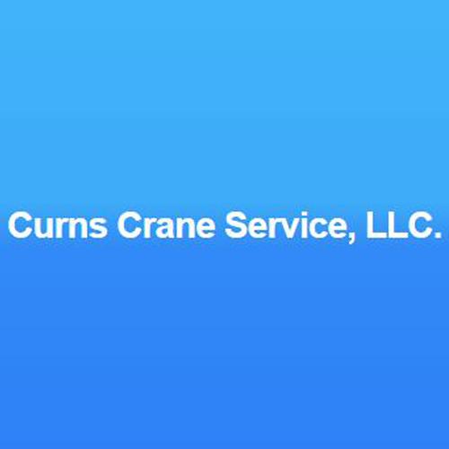 Curns Crane Service, LLC. image 2