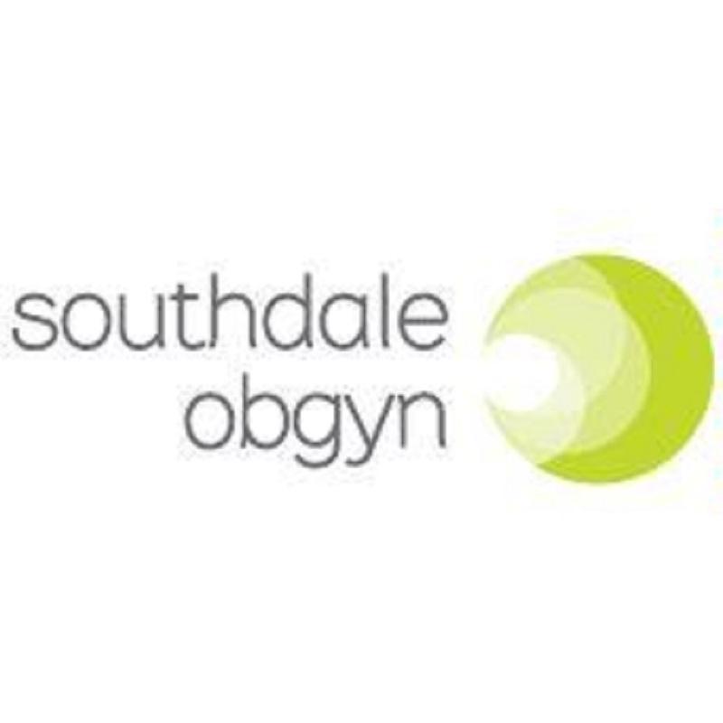 Southdale Obgyn