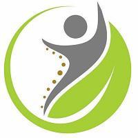 RxWellness Spine & Health image 0