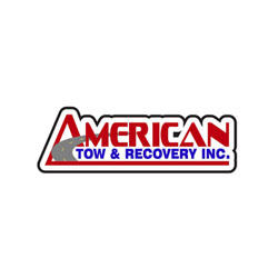 American Tow & Recovery, Inc.