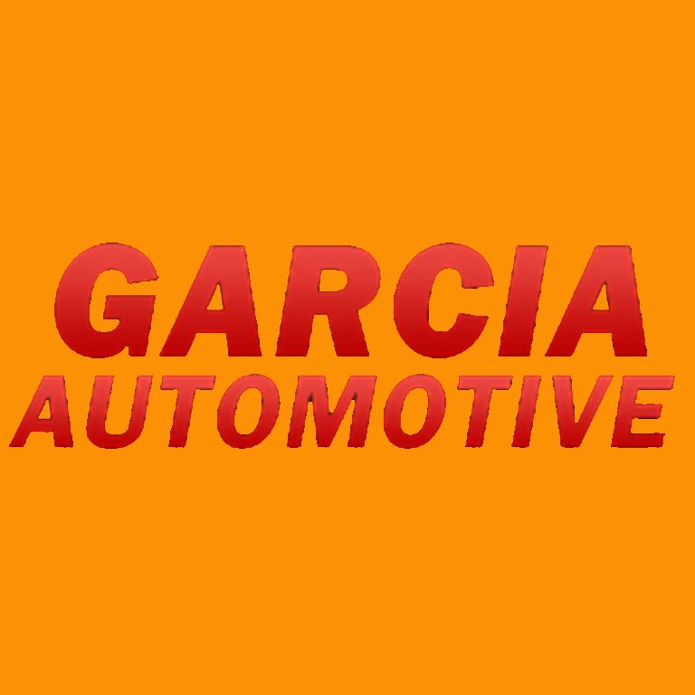 Garcia Automotive image 0