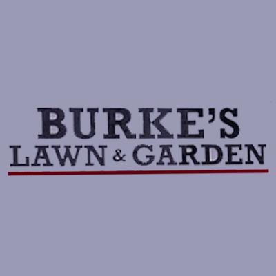 Burke's Lawn & Garden Equipment, Inc.