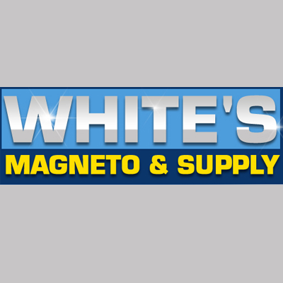 White's Magneto & Supply - Bowie, TX - Lawn Care & Grounds Maintenance