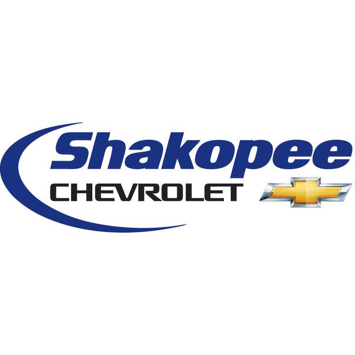 Shakopee Chevrolet image 8