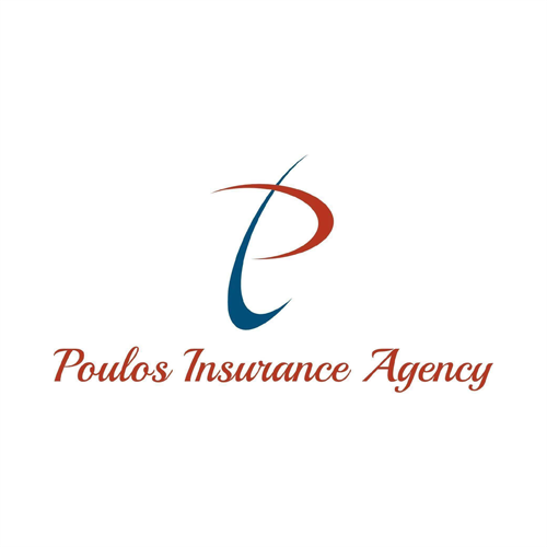 Poulos Insurance Agency