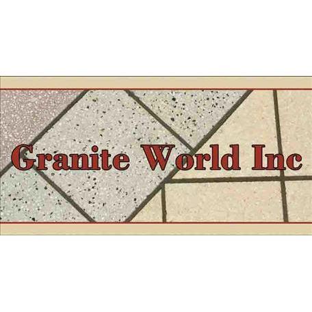 Granite World Inc