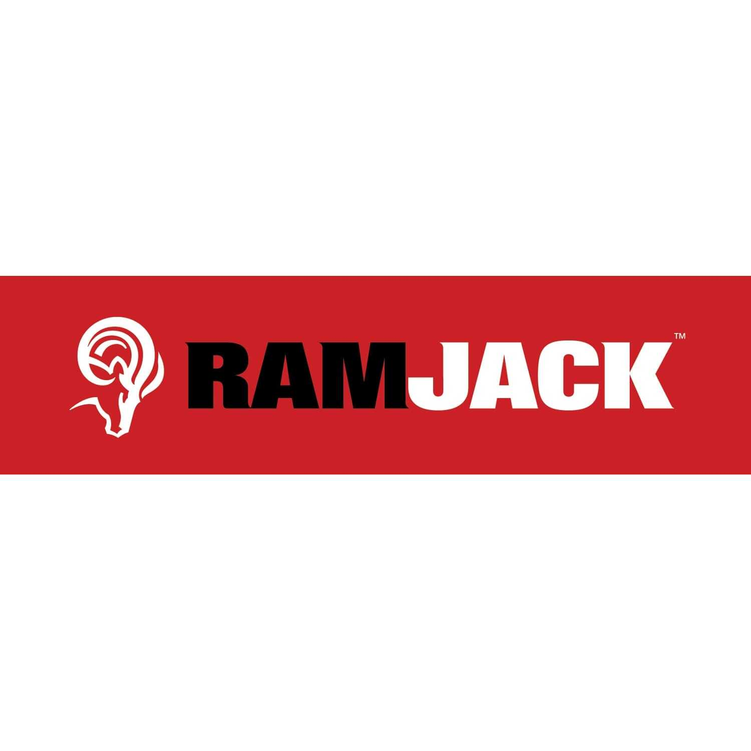 Ram Jack At 88 Butler Farm Rd Hampton Va On Fave