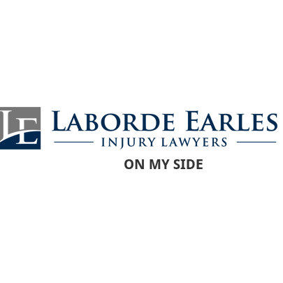 Laborde Earles Law Firm