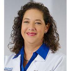 Image For Dr. Ana  Corteguera DO