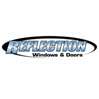 Reflection Windows and Doors LLC