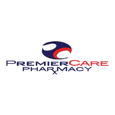 PremierCare Pharmacy