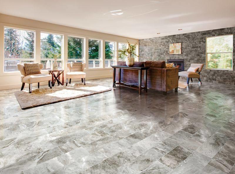 Winston Floors + Countertops image 15