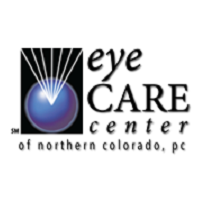 Eye Care Center of Northern Colorado - Lafayette image 0
