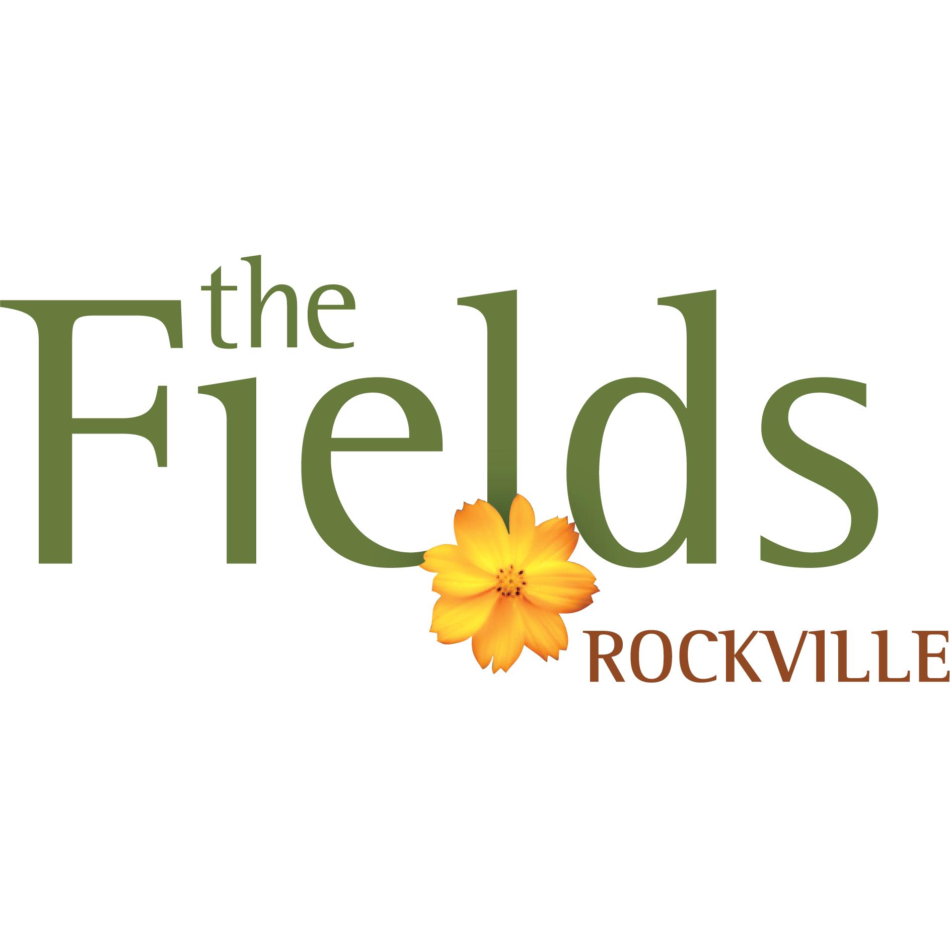 Fields of Rockville image 0