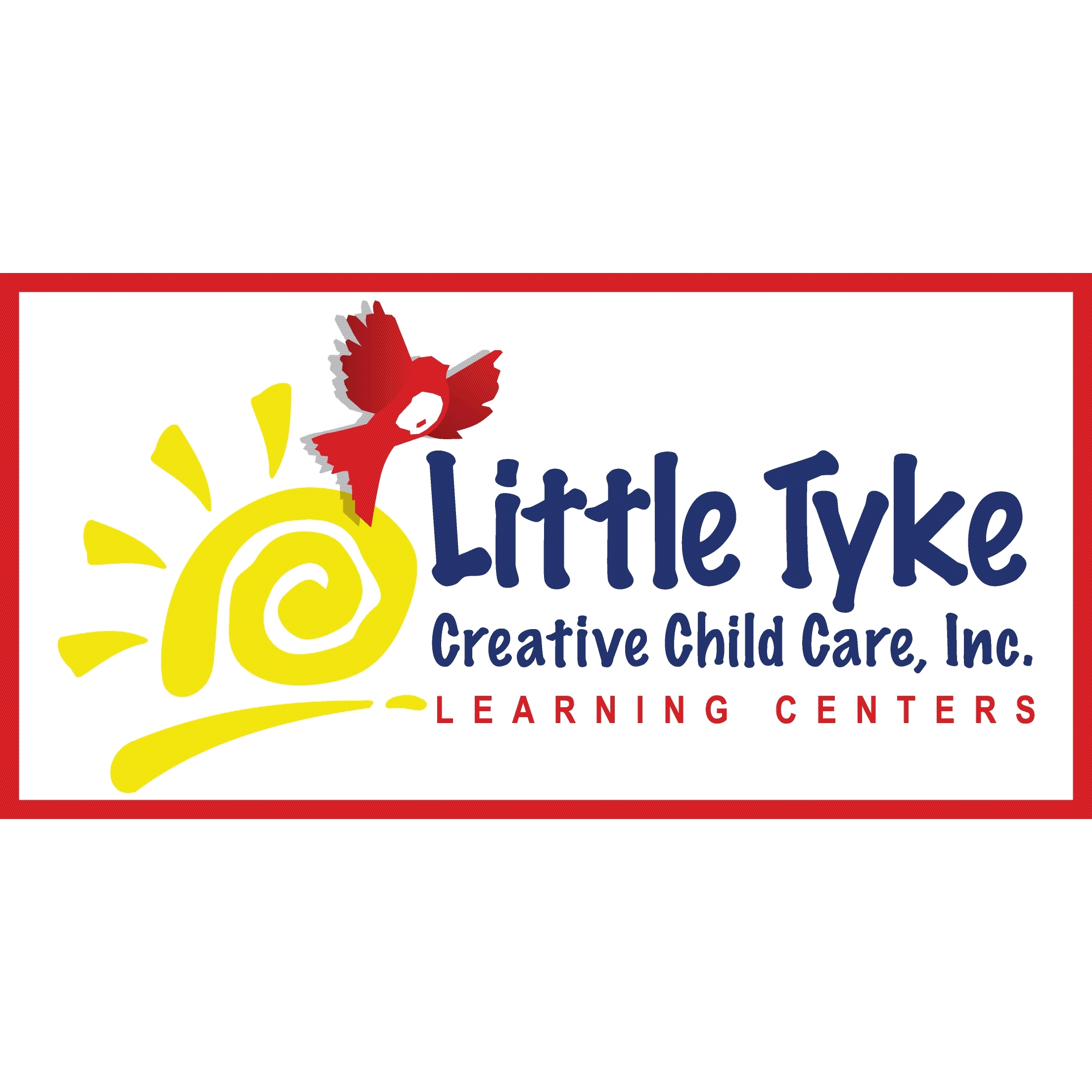 Little Tyke Learning Centers