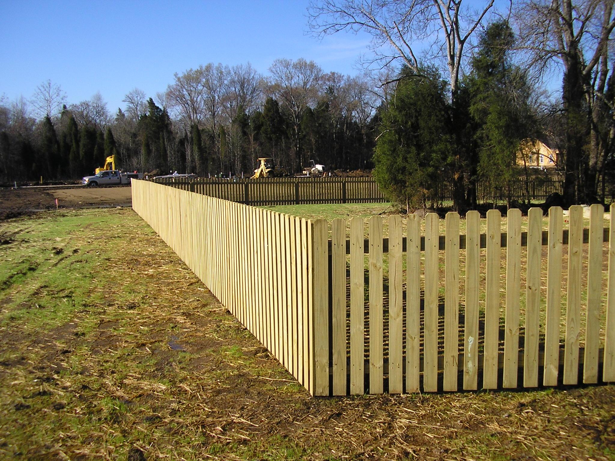 Ornamental Fence Solutions, LLC image 3
